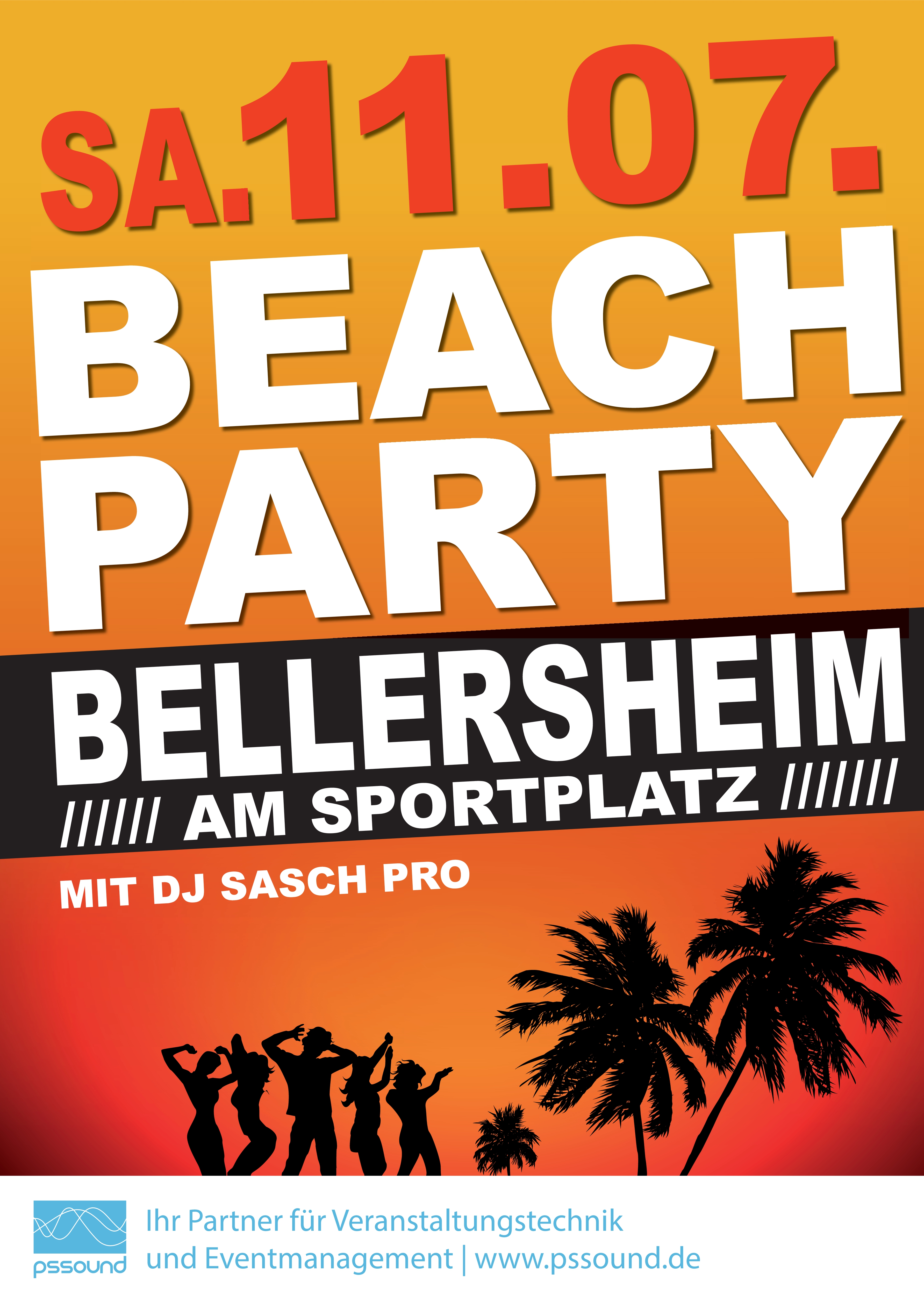 150612 - Bellersheim Beach Party - A1-001