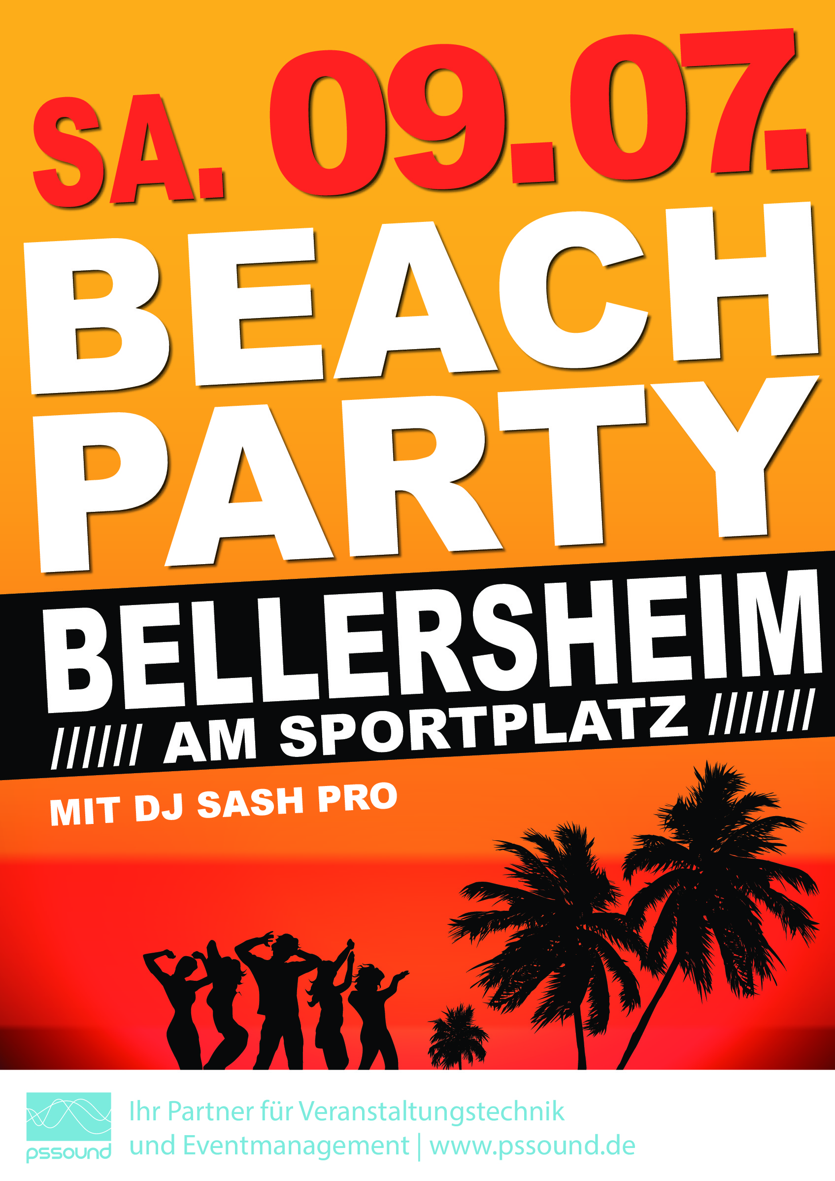 160607---Bellersheim-Beach-Party---A1